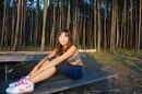 Александра Акимова фото #12
