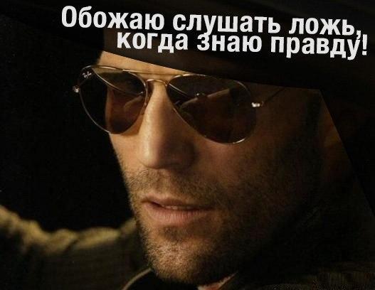 Александр Блок | Сергиев Посад