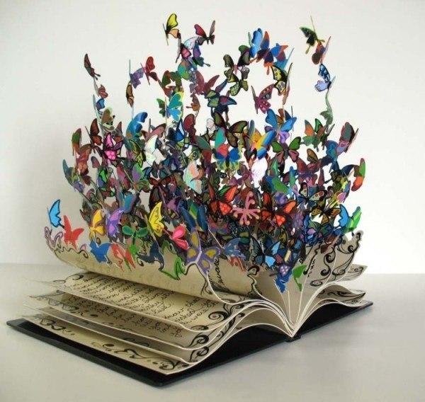 Книга жизни.