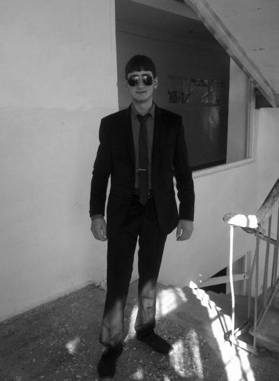 Norayr Xachatryan, 18 июня , Суздаль, id187574530
