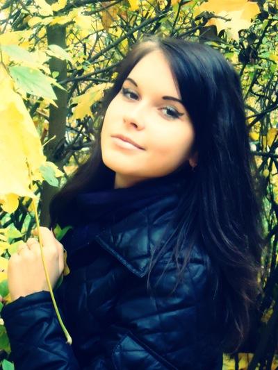 Ксения Горбунова, 8 февраля , Санкт-Петербург, id7910868