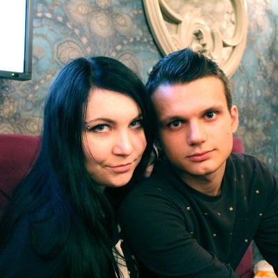Александр Геоня, 27 марта , Москва, id17413992