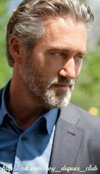 roy dupuis nikitaroy dupuis wife, roy dupuis celine bonnier, roy dupuis 2017, roy dupuis michael, roy dupuis height, roy dupuis interview english, roy dupuis last chapter, roy dupuis and christine beaulieu, roy dupuis family, roy dupuis instagram, roy dupuis 2016, roy dupuis filmography, roy dupuis wiki, roy dupuis interview, roy dupuis news, roy dupuis famille, roy dupuis nikita, roy dupuis youtube, roy dupuis married, roy dupuis scoop