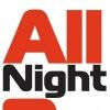 AllNight.Ru