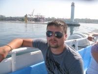 Сергей Дубровский, Донецк, id11951854