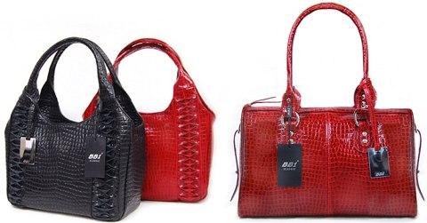 Скидка 50% на все сумки и клатчи в интернет-магазине www.ymka.su.