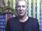 Генадий Костин, 13 января 1987, Москва, id159240694