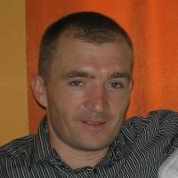 Владимир Герасименко, 2 марта , Харьков, id173080387