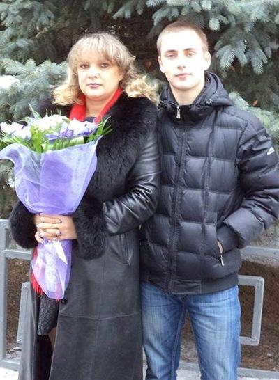 Евгений Маслаченко, 4 февраля , Днепропетровск, id139364140