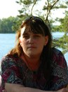 Надя Никонорова. Фото №5