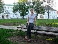 Елена Еремеева, Тула - фото №7