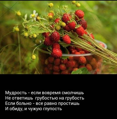 Аида Смагулова, 20 марта 1976, Краснодар, id224678872