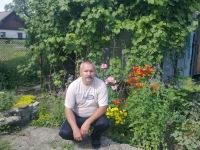 Матвеев Александр