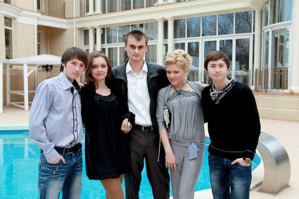 новости футбола украины и всего мира 28 02 2014 про футбол