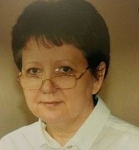 Марина Пашкевич, 24 марта , Самара, id67473046