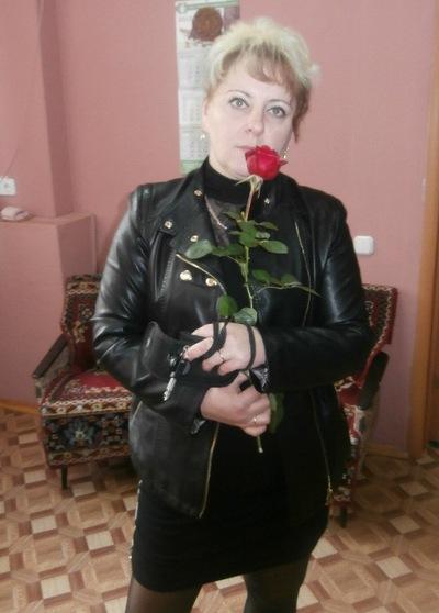 Натусик Царенко, 5 августа , Алапаевск, id185384046