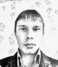 Владимир Шитов, 11 октября 1973, Омск, id47195151