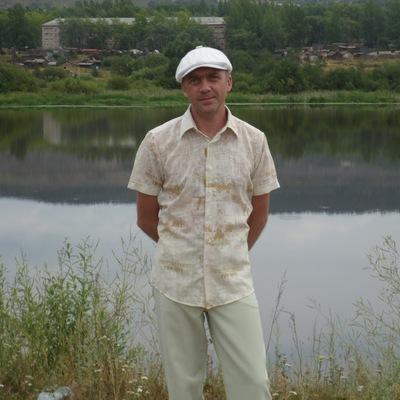 Дмитрий Теплых, 16 декабря 1976, Бакал, id163034285