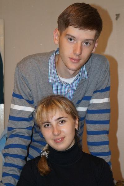 Анна Карачева, 6 февраля , Санкт-Петербург, id118164796
