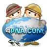 [4pna.com] Мир Автомобильных навигаторов