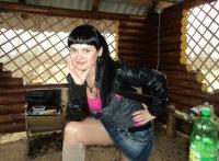 Кристина Алешкевич (говоровская), 22 апреля , Бобруйск, id116955412