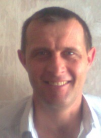 Владимир Вечерин, 22 октября 1973, Соль-Илецк, id143621168