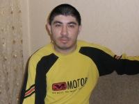 Евгений Алимбаев, 23 апреля , Барановичи, id181351202