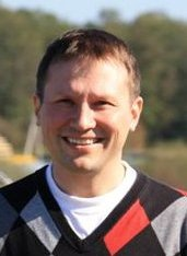 Jerry Andersson, 15 апреля , Киев, id43736736