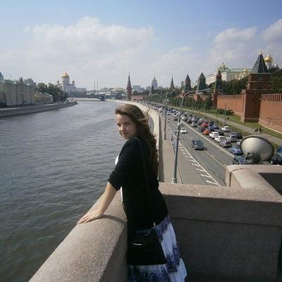 Тимур Мирзарахимов, 4 мая 1992, Санкт-Петербург, id223855895