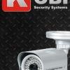 Системы видеонаблюдения, ООО «Коби»