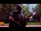 Музыкальные вечера Red Hot Chilie Peppers - Under The Bridge