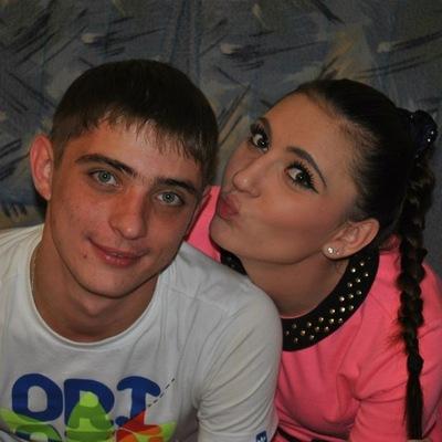 Денис Сиников, 28 декабря , Уфа, id49057390