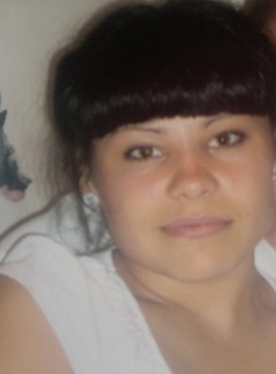 Наталья Кочетова, 1 января 1996, Верхний Уфалей, id222784854