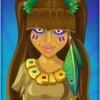 Герои Арены - RPG