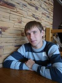 Олег Романов, 8 мая 1982, Москва, id108828553