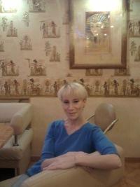 Ольга Скорынина, 15 апреля , Екатеринбург, id160636725