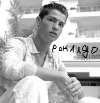 Кирилл Безуглов, 3 мая , Краснодар, id169965053