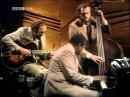 BBC - Oscar Peterson (Live at Ronnie Scott's 1974)
