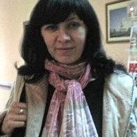 Марина Смирнова-Налоева, Вышний Волочек, id191882453