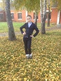 Маринка Кравець, 29 декабря , Тетиев, id119582682