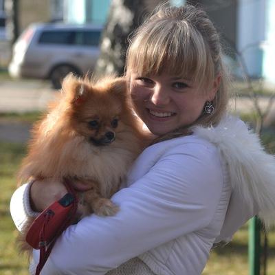 Юля Иванова, 24 мая 1997, Санкт-Петербург, id159029764