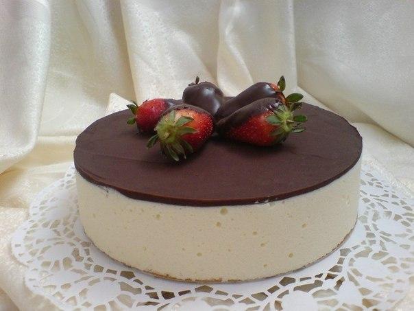 Армянский тарти пригатовить