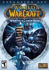 Скачать варкрафт 3 фрозен трон через торрент со всеми картами