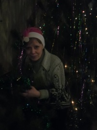 Olga Anatolevna, 11 августа , Екатеринбург, id169325378