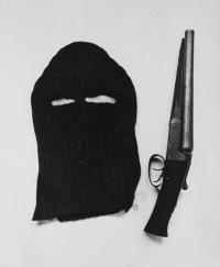 Роман Стерхов, 2 февраля 1991, Ижевск, id19628846