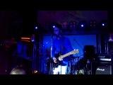Артем Пивоваров - Искать (Live in Royal Club, Kharkov) 19.10.2013