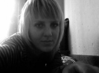 Юля Нагорная, 14 сентября , Черкассы, id57489391