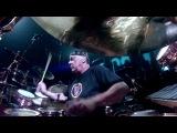 Rush: Clockwork Angels Tour - Official Trailer