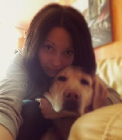 Валерия Новикова, 16 марта , Омск, id157087157
