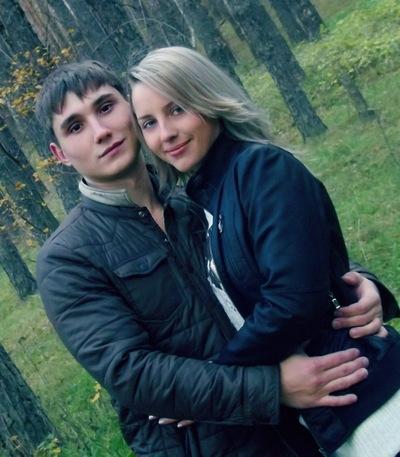 Мария Безрукова, 23 июля , Луганск, id23598504